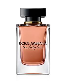 Dolce & Gabbana - The Only One Eau de Parfum 3.3 oz.