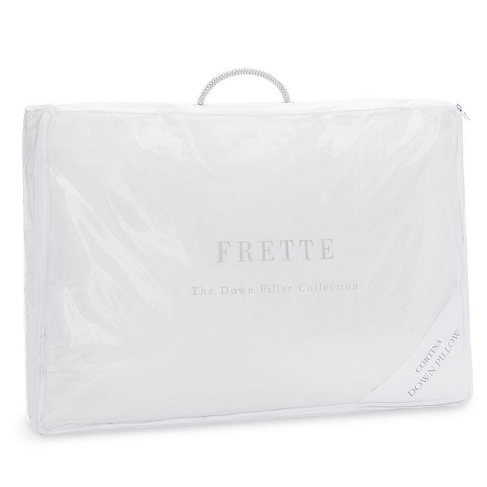 Frette - Cortina Down Pillow