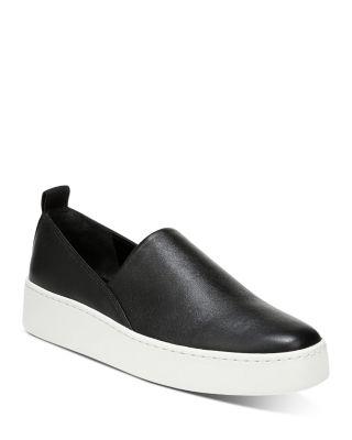 Vince Designer Shoes for Women on Sale
