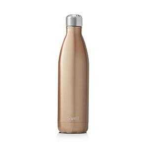 S'well Pyrite Bottle 25 oz.
