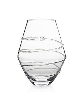 """Juliska - Amalia 11"""" Vase"""