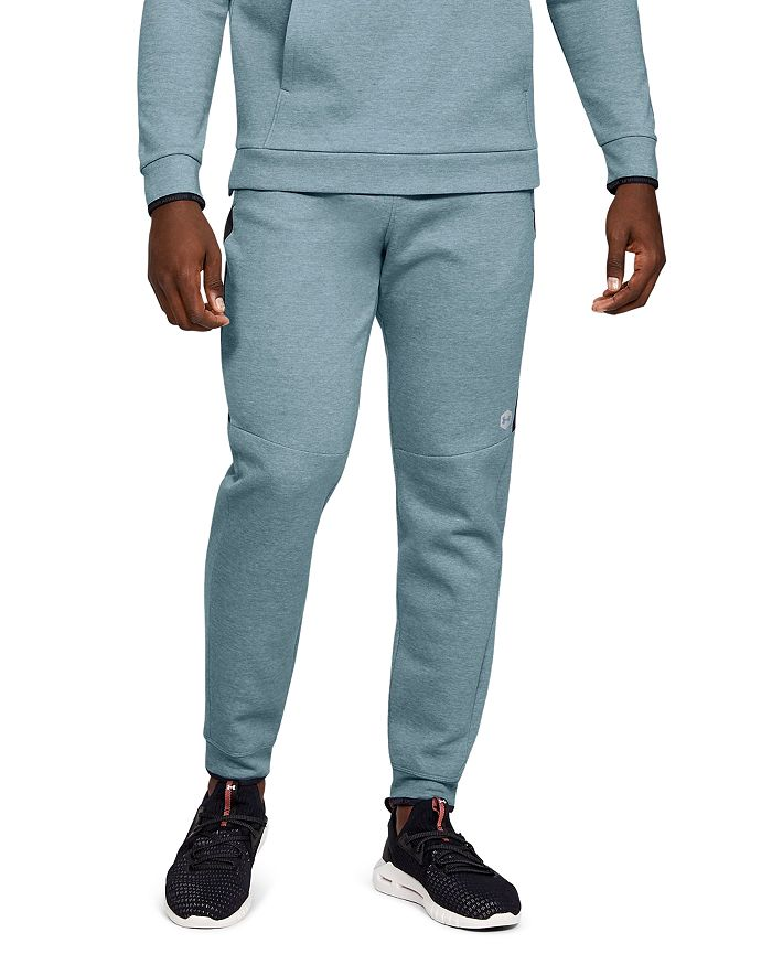 Under Armour Men's Recover Fleece Sweatpants