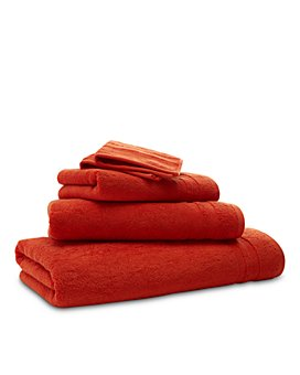 Ralph Lauren - Payton Towel Collection