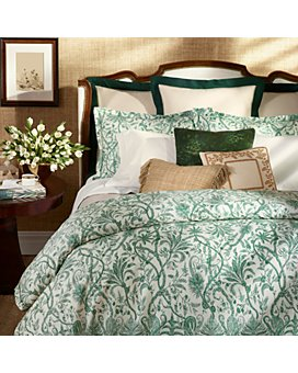 Ralph Lauren - Charleston Bedding Collection