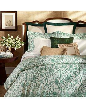 Ralph Lauren - Charleston Bedding Collection