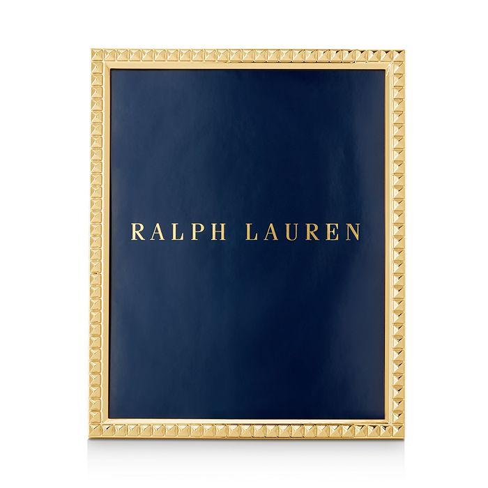 """Ralph Lauren - Raina Frame, 5"""" x 7"""""""