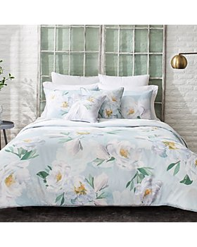 Ted Baker - Wilderness Bedding Collection