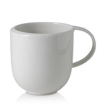 Villeroy & Boch - New Moon Mug