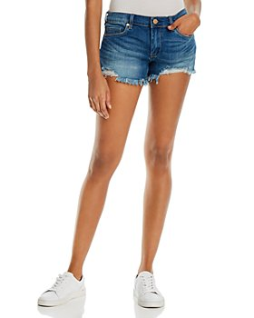 BLANKNYC - Denim Shorts