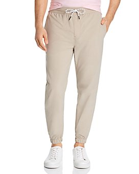 Vineyard Vines - On The Go Classic Fit Joggers