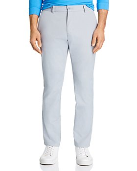Vineyard Vines - Performance Slim Pants