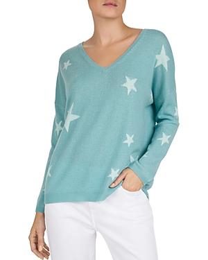 Gerard Darel Cashmere Enza sweater
