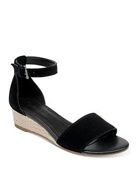 Splendid - Women's Aria Jute-Heel Sandals