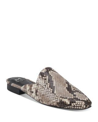 Marc Fisher Ltd. Women's Pam Block-heel