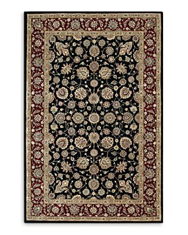 Nourison - 2000 2017 Area Rug Collection