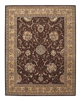 Nourison - 2000 2206 Area Rug Collection