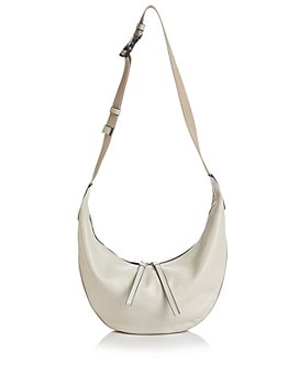 rag & bone - Riser Medium Leather Crossbody Bag