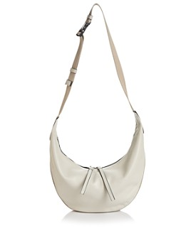 rag & bone - Riser Medium Leather Crossbody Bag