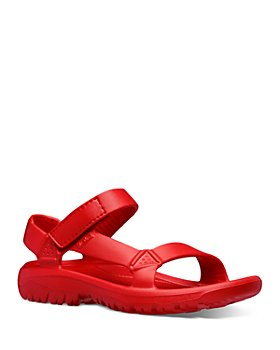 Teva - Women's Hurricane Drift Sandals