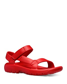 Teva - Women's Hurricane Drift Sandals