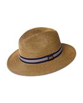 Bailey of Hollywood - Hester Straw Braid Hat