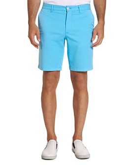 Robert Graham - Alvin Classic Fit Shorts
