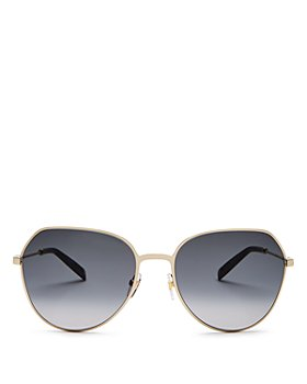 Givenchy - Women's Butterfly Sunglasses, 60mm