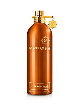 Montale - Orange Aoud Eau de Parfum 3.4 oz. - 100% Exclusive