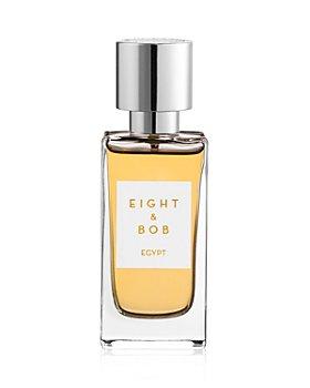 Eight and Bob - Egypt Eau de Parfum 1 oz.