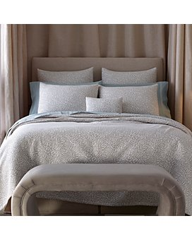 Matouk - Cora Bedding Collection
