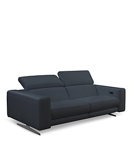 Chateau D'ax - Bruno Motion Sofa