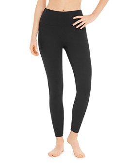 SPANX® - Ponte Leggings
