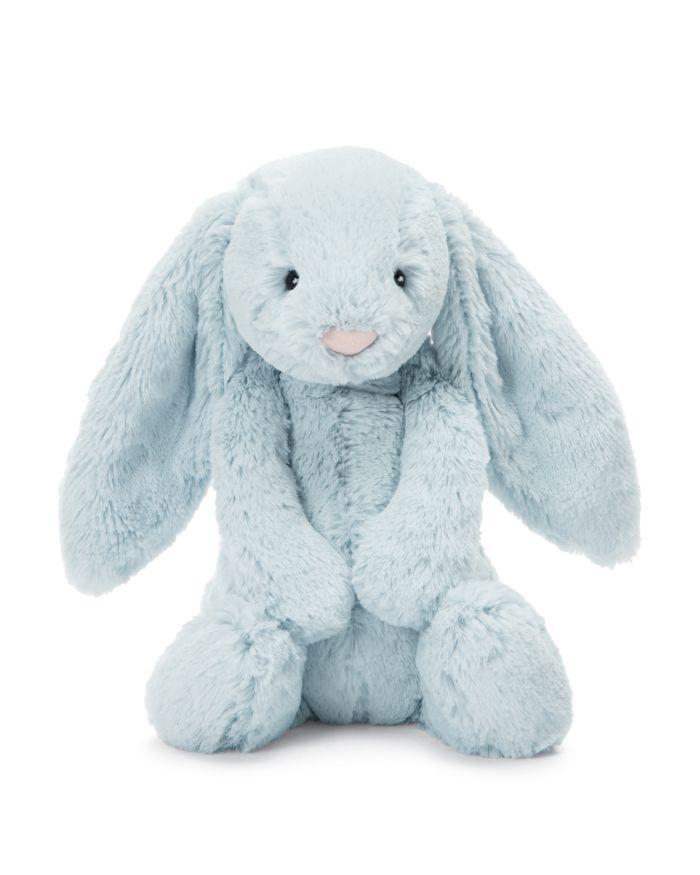 Jellycat Bashful Beau Bunny Medium - Ages 0+  | Bloomingdale's