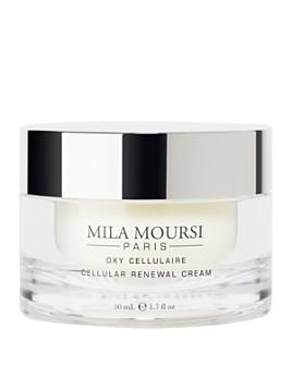 Mila Moursi - Oxy Cellular Renewal Cream
