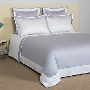 Frette Flying Duvet Cover, King