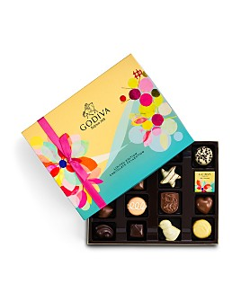 Godiva® - 16-Pc. Chocolates