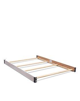 Bloomingdale's - Kids Vivienne Full Size Bed Rails
