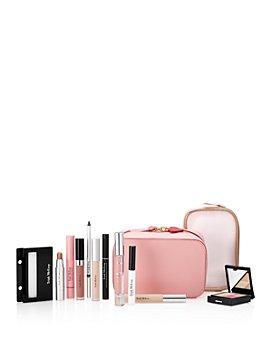 Trish McEvoy - Power of Makeup® Carpe Love Volume II