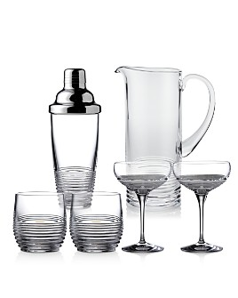 Waterford - Mixology Circon Glassware Collection