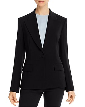Theory - Tailored Slim-Fit Blazer