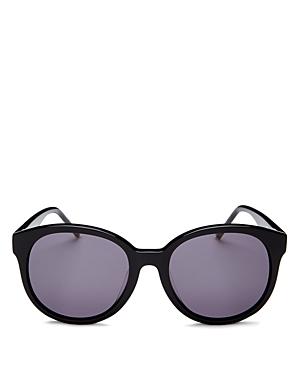 Women's Fantasy Square Sunglasses