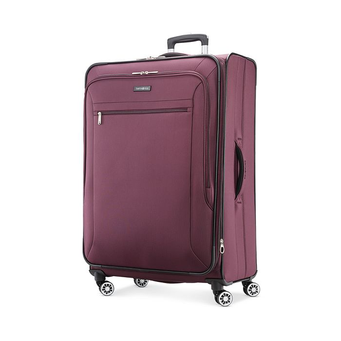 "Samsonite - Ascella X 29"" Expandable Spinner Suitcase"