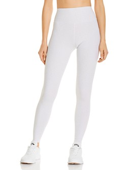 Alo Yoga - High-Rise Leggings