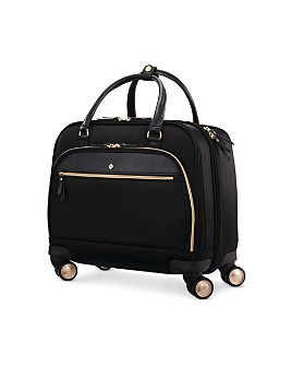 Samsonite - Mobile Solutions Mobile Office Spinner Suitcase