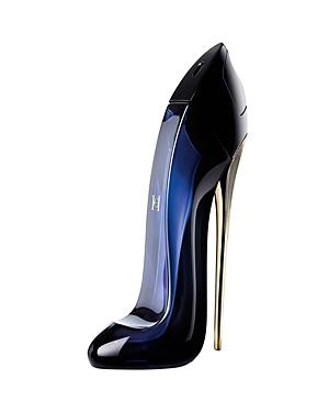 Carolina Herrera Good Girl Eau de Parfum 2.7 oz.
