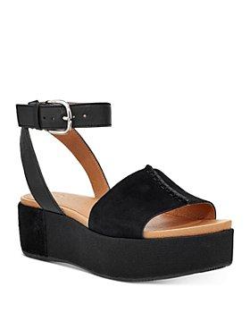 UGG® - Women's Marchella Platform Sandals