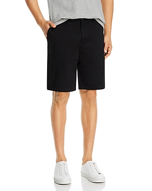 Scotch & Soda Classic Fit Chino Shorts