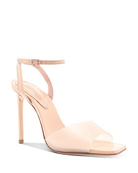 SCHUTZ - Women's Jamili Strappy High-Heel Sandals