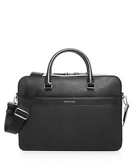 Michael Kors - Mason Explorer Briefcase