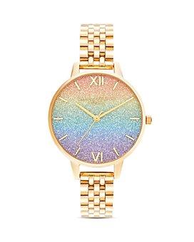 Olivia Burton - Rainbow Watch, 34mm